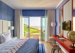 Bela Vista Hotel & Spa,Portimão (Algarve)