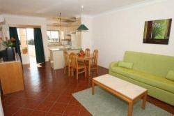 Apartamentos Estrela do Vau,Portimão (Algarve)