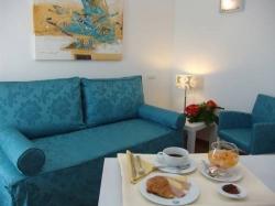 Hotel Globo,Portimão (Algarve)