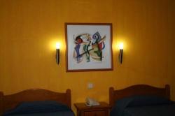 Hotel Mirachoro Sol,Portimão (Algarve)