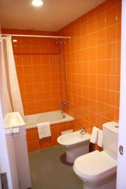 Hotel Made Inn,Portimão (Algarve)