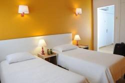 Next Inn - B&B,Portimão (Algarve)
