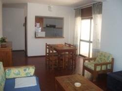 Vilamor Apartments,Portimão (Algarve)