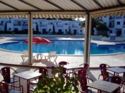 Apartamento Portas Do Sol Da Bemposta,Portimão (Algarve)