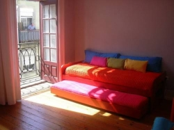 444 Porto Guesthouse,Porto (North Portugal and Porto)