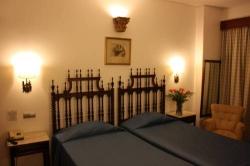 Hostal Albergaria Residência Vice-Rei,Porto (Norte de Portugal e Porto)
