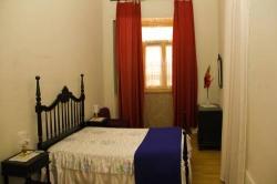 Almada Guesthouse,Porto (North Portugal and Porto)
