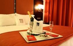 Hotel Bessa Hotel,Oporto (Norte de Portugal y Oporto)