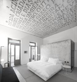 Casa do Conto,Oporto (Norte de Portugal y Oporto)