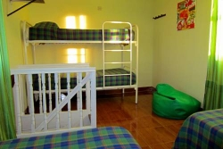 Duas Nacoes Guest House,Porto (North Portugal and Porto)