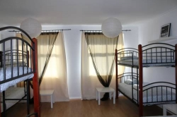 Family & Fun !! Oporto Low Cost Rooms,Porto (Nord du Portugal et Porto)