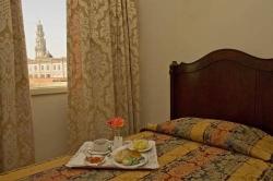 Hotel Grande Hotel de Paris Residencial,Oporto (Norte de Portugal y Oporto)