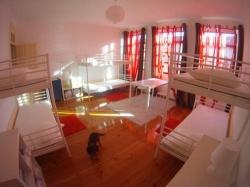 GZ Hostel,Porto (Norte de Portugal e Porto)