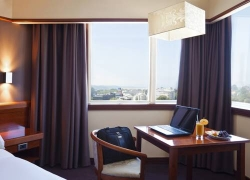 Hotel HF Fénix Porto,Oporto (Norte de Portugal y Oporto)