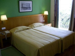 Hotel Boa - Vista,Matosinhos (Norte de Portugal e Porto)