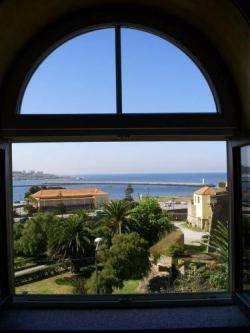 Hotel Boa - Vista,Matosinhos (North Portugal and Porto)
