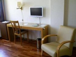 Hotel Boa - Vista,Matosinhos (Nord du Portugal et Porto)