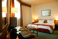 Hotel Dom Henrique,Oporto (Norte de Portugal y Oporto)