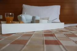 Hotel Douro,Oporto (Norte de Portugal y Oporto)