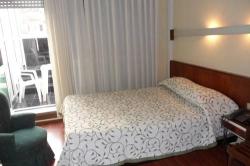 Hotel Girassol,Porto (North Portugal and Porto)