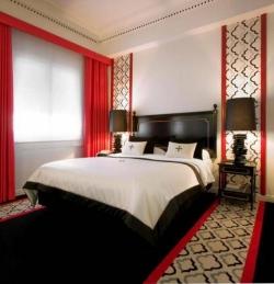 Hotel Infante De Sagres,Oporto (Norte de Portugal y Oporto)