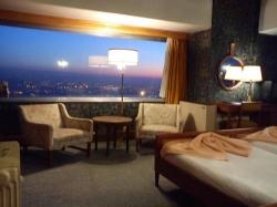 Hotel Albergaria Miradouro,Oporto (Norte de Portugal y Oporto)