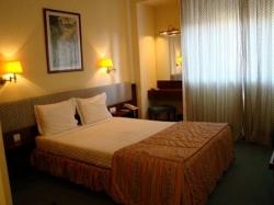 Hotel Nave,Oporto (Norte de Portugal y Oporto)
