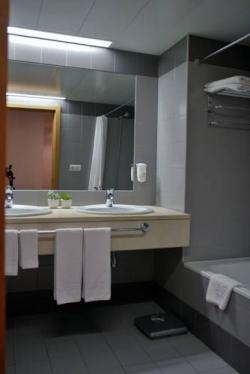 Hotel Quality Inn Portus Cale,Oporto (Norte de Portugal y Oporto)