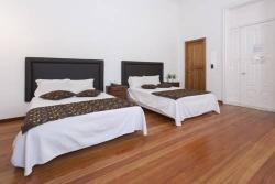 Hostal Residencial Rex,Porto (Nord du Portugal et Porto)