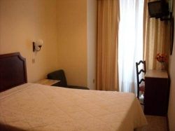 Hostal Residencial S.Marino,Porto (Nord du Portugal et Porto)