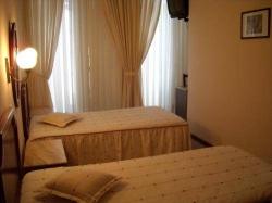 Hostal Residencial S.Marino,Oporto (Norte de Portugal y Oporto)