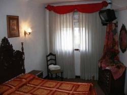Hostal Residencial Marfim,Porto (Nord du Portugal et Porto)