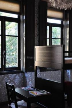 Porto Klimt Downtown - Guest House & Charming Hostel,Porto (North Portugal and Porto)