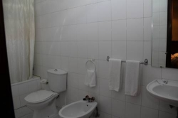 Residencial Bela Star,Porto (Norte de Portugal y Oporto)