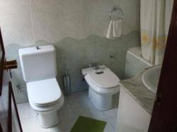 Hostal Residencial Borsalino,Oporto (Norte de Portugal y Oporto)