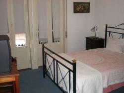 Hostal Pensão Residencial LIS,Porto (Norte de Portugal y Oporto)