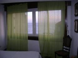 Hostal Residencial Portofoz,Matosinhos (Norte de Portugal y Oporto)