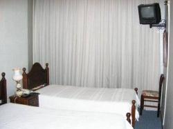 Residencial Santa Luzia,Oporto (Norte de Portugal y Oporto)