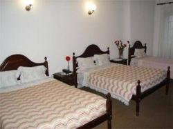 Hostal Residencial S. Jorge,Porto (Nord du Portugal et Porto)