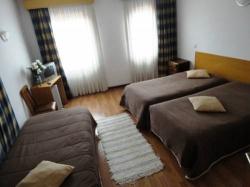 Hostal Residencial Triunfo,Porto (Nord du Portugal et Porto)