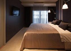 Serviced Apartments Boavista Palace,Porto (Norte de Portugal e Porto)