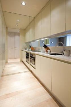 Serviced Apartments Boavista Palace,Porto (North Portugal and Porto)