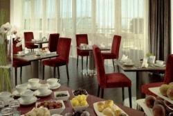 Hotel Sheraton Porto Hotel & Spa,Oporto (Norte de Portugal y Oporto)