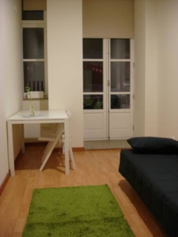 StayIN Oporto Apartments,Porto (North Portugal and Porto)
