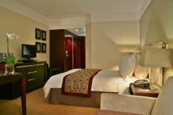 Hotel Tiara Park Atlantic Porto,Porto (North Portugal and Porto)