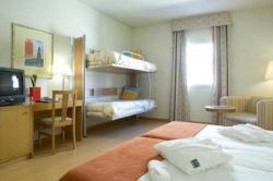 Hotel Tryp Porto Centro,Oporto (Norte de Portugal y Oporto)