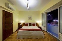 Hostal Vera Cruz Residencial,Porto (Norte de Portugal e Porto)