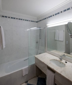 Hotel Vila Galé Porto,Oporto (Norte de Portugal y Oporto)