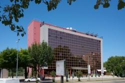 Hotel Tryp Coimbra,Coimbra (Portugal Centro)
