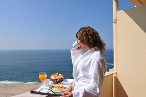 hotel póvoa de varzim portugal
